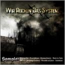 Wir rocken System- Sampler