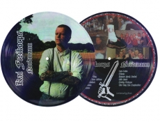 Kai Freikorps- Nordmann Picture LP