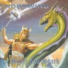 Nordwind- Stolz und Stark
