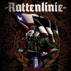 Rattenlinie – Same