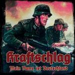 kraftschlag-Mein Name ist Deutschland