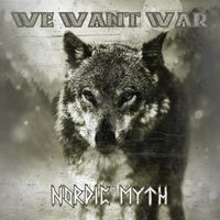 Brainwash / Bound For Glory - Day of Victory