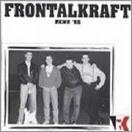 Frontalkraft- Demo 95