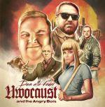 Moshpit - Mirror of an unbroken faith