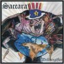 Saccara -Weltvergifter