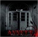Annett - Wohin der Weg uns führt
