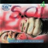 SOL- The law belongs to stronger