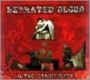 Betrayed Blood- In the conspiracy