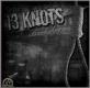 13 Knots - Buckshot EP
