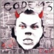 Code 13- Evil