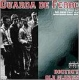 Guarda de Ferro- Bootboy old glories EP