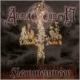Dark Armageddon- Flammenmeer