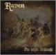 Raven- Die letzte Schlacht