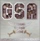 GSA -Germanic Slavonic Army