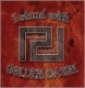 I stand with Golden Dawn Sampler -