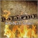 Balefire- On the road to redemption