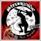 Strongside- Rocking de Reds Demo