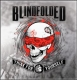 Blindfolded -Think for yourself- Demo CD