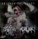 Mortuary & Painful Life -Unleash the beast
