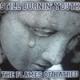 Still Burnin Youth -The Flames of Hatred / schwarz-