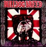 Bulldog Breed- Unleashed Again LP schwarz