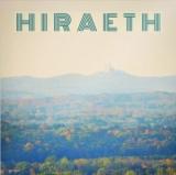 HIRAETH - HIRAETH