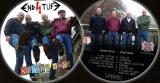 Endstufe -Steht auf! / Picture-LP