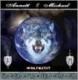 Faktor Deutschland- Wolfszeit