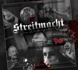 STREITMACHT - DIE WIEDERGEBURT