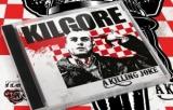 KILGORE - A KILLING JOKE