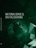 NATIONALISMUS & DIGITALISIERUNG - BUCH