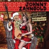 Johnny Zahngold- Apres Ski für rechte Prolls EP