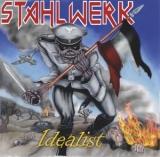 STAHLWERK - IDEALIST