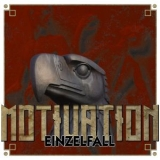 MOTIVATION - EINZELFALL - CD
