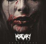 MORTUARY - APOCALYPSE