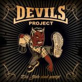 Devils Project Die Ziele sind gesetzt