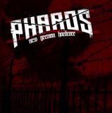PHAROS - NEW GERMAN HARDCORE
