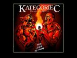 KATEGORIE C- WIR SIND IN FORM LP