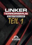 DVD -Linker Terrorismus in Deutschland Teil I