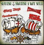 Sleipnir - Mein Weg Neuauflage