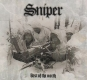 Sniper- Best of the North