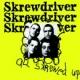 Skrewdriver - All skrewed up Digipack