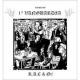 1a Vanguardia - The Best Of RAC & Oi CD
