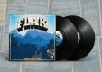 Flak- Thronfolger Doppel LP Gatefold