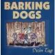 BARKING DOGS - DEIN TAG