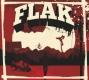 FLAK - DER MASSSTAB - LP + EP