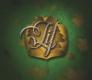LIF - DEMO - MAXI CD