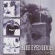 Blue Eyed Devils- It ends