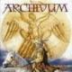 Archivum- Europa fia