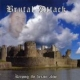 Brutal Attack- Keeping the dream alive